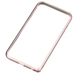 iphone 6 CNC alloy bumper