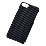 Carbon iPhone 7 cover
