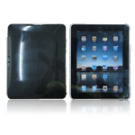 ipad carbon cover