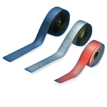 Bicycle Handle Bar Tapes