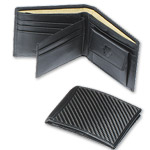 Carbon Wallets