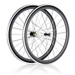 Bicycle Wheel Sets